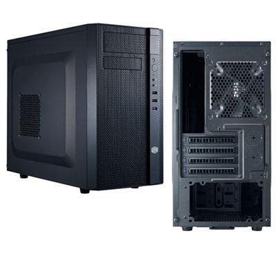 N200  Mini Tower Computer Case