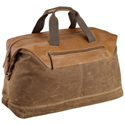 T-Tech By Tumi Forge Lambert Satchel - 55120 - Terrain