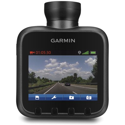 Dash Cam 10 Standalone HD Driving Recorder (010-01311-01)