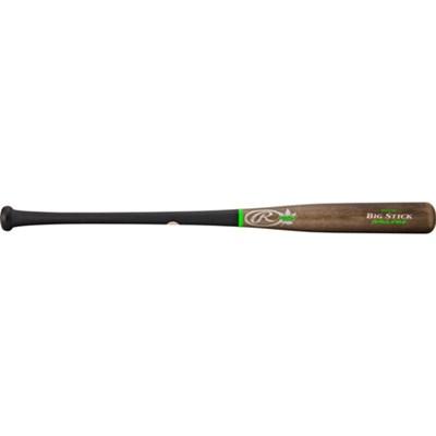 32` Big Stick Maple Ace Wood Baseball Bat - R243BG