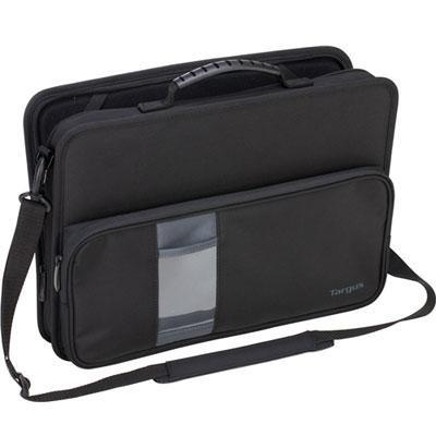 11.6` Work-in Case in Black for Chromebook - TKC001