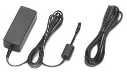 ACK800 AC Adapter Kit for Powershot A2100 IS, A2000 IS, A1100 IS, A1000 IS,A480