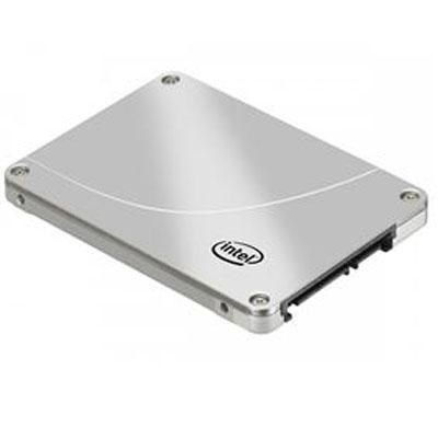 535 Series 56GB 2.5in SSD