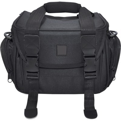 Compact Deluxe SLR Camera Bag - DP79BDG