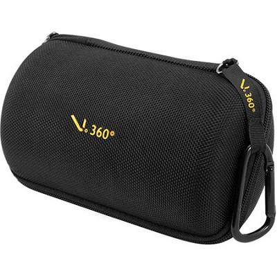 V.360 Carry Case - AS1000007K