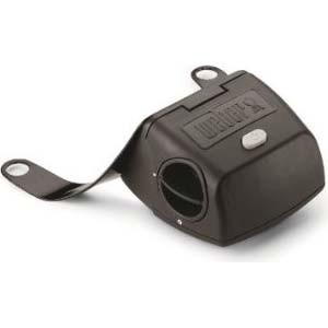 6503 Q Handle Light - OPEN BOX