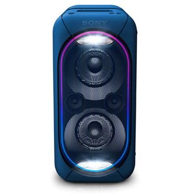 GTKXB60/L Bluetooth Speaker (OPEN BOX)