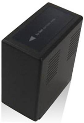 CGP-D28A 2800mAh Lithium Ion Battery for Panasonic