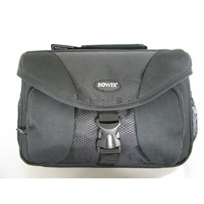 Digital Pro Series Universal Gadget Bag - Large - scb800