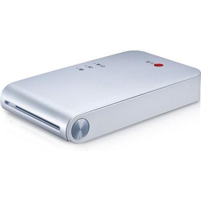 Pocket Photo PD239W Smart Mobile Printer