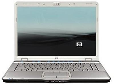Pavilion DV6880SE 15.4` Notebook PC