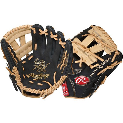 PRO88DCC - Heart of the Hide 11.25` Dual Core Baseball Glove Right Hand Throw
