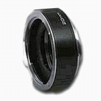 VC-200 HI 2X Teleconverter Lens {49MM-55MM}