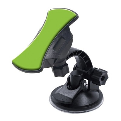 360 Degree Rotating Universal Car Mount - High Grip