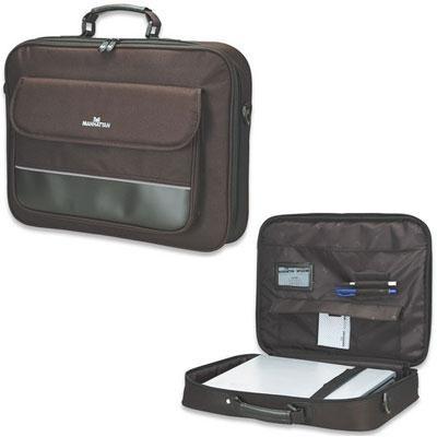 421560 Notebook Briefcase