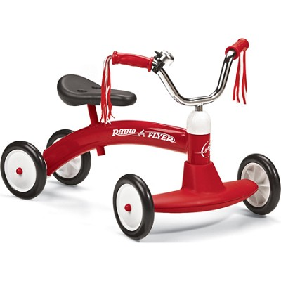 20 Scoot-About