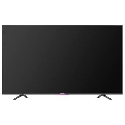 N4000 Full HD 55` Class WiFi Roku 60Hz LED Smart TV