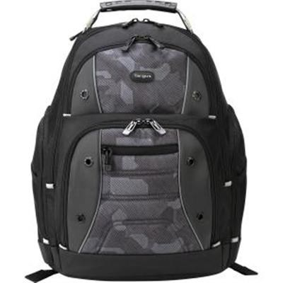 Drifter Backpack for 16` Laptop - TSB834