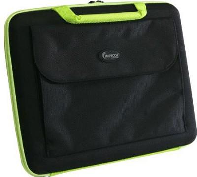 Lap 1160 11.6inchNylon Hard Modern Notebook Case