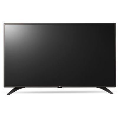 43` 1920x1080 LED TV