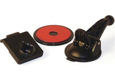Garmin Suction Cup Mount for Nuvi (010-10723-03)
