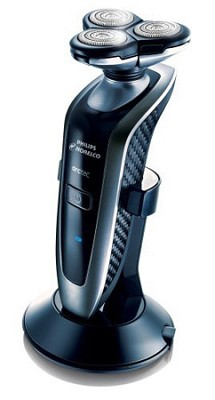 Philips Norelco 1050 arcitec Men's Shaving System