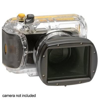 WP DC42 - Marine case for Canon Powershot SX220 & SX230 HS