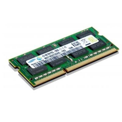 8GB PC3 12800 DDR3L