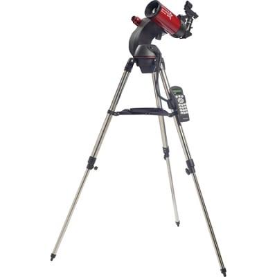 SkyProdigy 90 50x165 Telescope