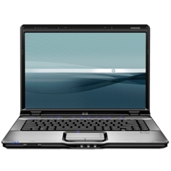 Pavilion dv6605us 15.4` Entertainment Notebook PC