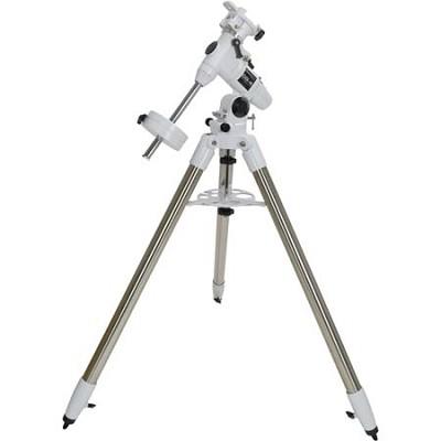 Omni CG-4 Mount Telescope Tripod