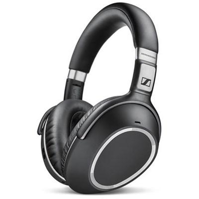 PXC 550 Wireless Noise Cancellation Bluetooth Headphones