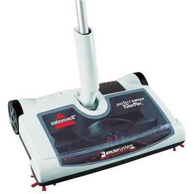 2880 Perfect Sweep Turbo Electric Sweeper