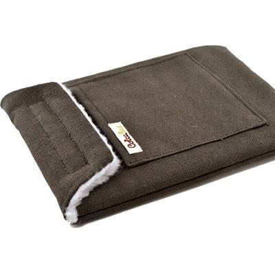Hanakapiai iPad 2 Sleeve