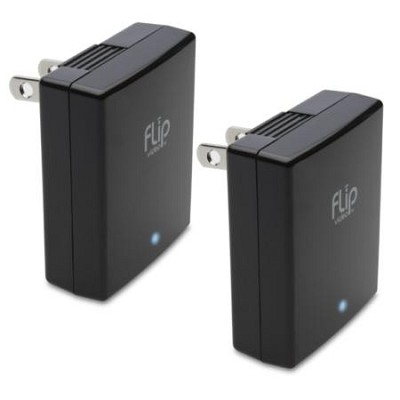 Power Adapter APA1B 2 Pack