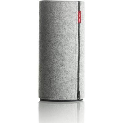 LT-032-WW-1001 Zipp Speaker Cover - Salty Grey