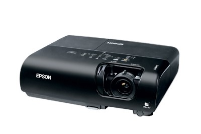 PowerLite 77c Multimedia Projector