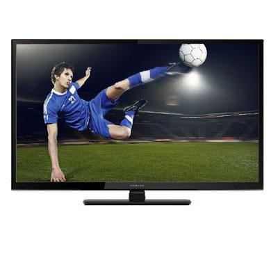 PLDED4016A 40` 1080p 60Hz LED HDTV