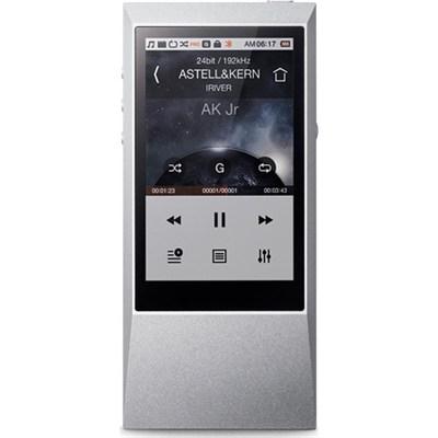 AK Jr. Hi-Res 64GB Music Player - OPEN BOX