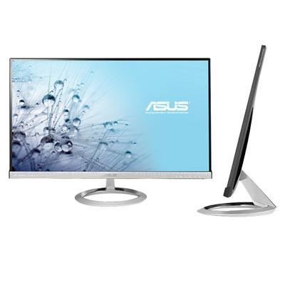 27` Widescreen Full HD AH-IPS LED Backlit and Frameless Monitor - MX279H