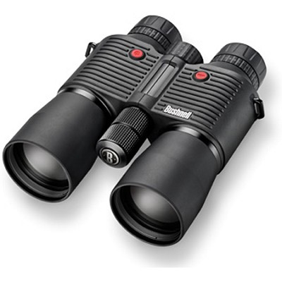 Fusion Arc 1600 12X50 Rangefinder Binocular (201250)
