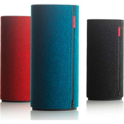 LT-300-US-2801 Zipp Wireless Portable Speaker - Classic Collection