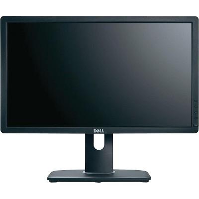 U2212HM PF48H 21.5-Inch Screen 1920X1080  LED-Lit Monitor