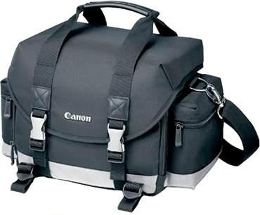 Digital Gadget Bag 200DG