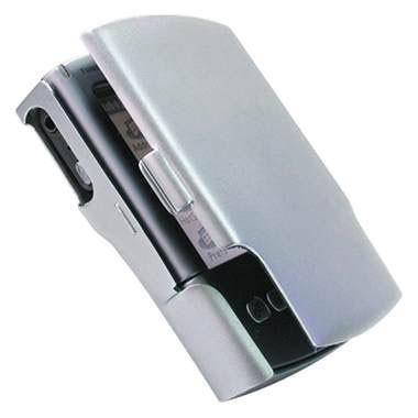 Aluminum hard case for Palm Tungsten T3 (60547)