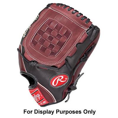 GG1150G-RH - Gold Glove 11.5 inch Pro Taper Left Handed Baseball Glove