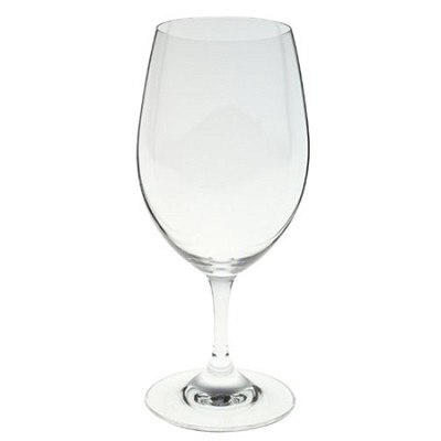 Ouverture Magnum Red Wine Glass - Set of 6 Plus 2 Free Bonus Glasses