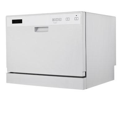 Countertop Dishwasher in White - MDC3203DWW3A