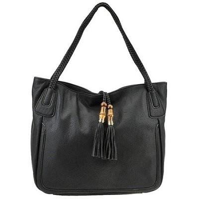 Jansen Bag - Black