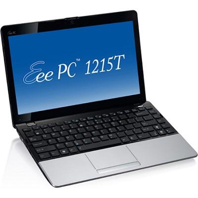 12.1` 1215T-MU17-SL Netbook PC